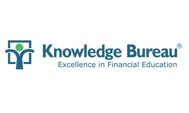 Knowledge Bureau - Thomson Reuters DT Tax and Accounting